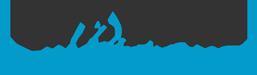 Marne Plaisance Logo